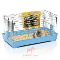 Клетка для морских свинок и кроликов Cavia 1 (Аймак) Imac