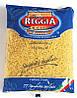 Макароны Pasta Reggia Spaghetti Tagliati №77, 500 г (Италия)