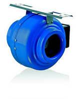 Канальный вентилятор Вентс Vents ВКМ 125