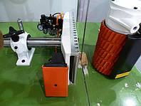 Автоподатчик для ленточнопильных станков Bekker AF120N, фото 1