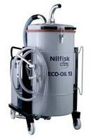Промышленный пылесос  Nilfisk-cfm ECOIL 13
