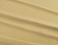 Бифлекс матовый телесный с оттенком загара