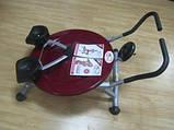 Тренажер для бедер AB Circle Pro - осиная талия с Аб Серкл Про, фото 2