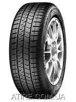 Всесезонные шины 185/55 R15 82H Vredestein Quatrac 5