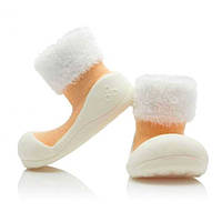 Обувь Macaron Attipas, р-р 21,5-22,5