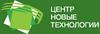 ООО МНПФ «Центр Новые Технологии»