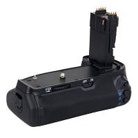 Батарейный блок Meike Canon 60D (Canon BG-E9) (DV00BG0026)