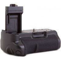 Батарейный блок Meike Canon 450D, 500D, 1000D (Canon BG- E5) (DV00BG0017)