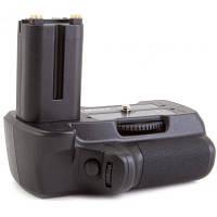 Батарейный блок Meike Sony A500, A550 (VG-B50AM) (DV00BG0030)