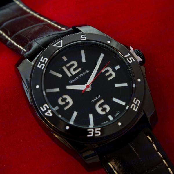 Часы Alberto Kavalli Гомель Kufar