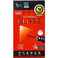 Стекло защитное ADPO для Motorola Moto G4 Plus (XT1642) (1283126473173)