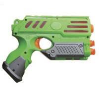 Пистолет Коршун РКТ-1/8,0, Mission Target (0007-15A)