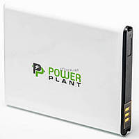 Аккумуляторная батарея PowerPlant Samsung i9600 (Galaxy S5) (DV00DV6184)