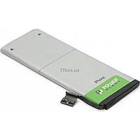 Аккумуляторная батарея PowerPlant Apple iPhone 6 Plus new 2915mAh (DV00DV6330)