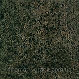 Гранитная плитка 50х30, фото 4