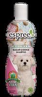 Шампунь с ароматом сахарного печенья Espree Sugar Cookie Shampoo, 355 мл