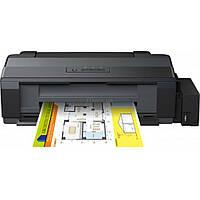 Струйный принтер EPSON L1300 (C11CD81402)