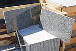 Гранитная плитка полированная, фото 3