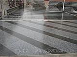 Гранитная плитка полированная, фото 4