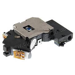 Лазерная головка PWR-802