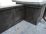 Гранитная плитка полированная, фото 6