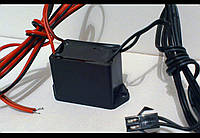 Инвертор ISC 12В с подключением 0-3 м