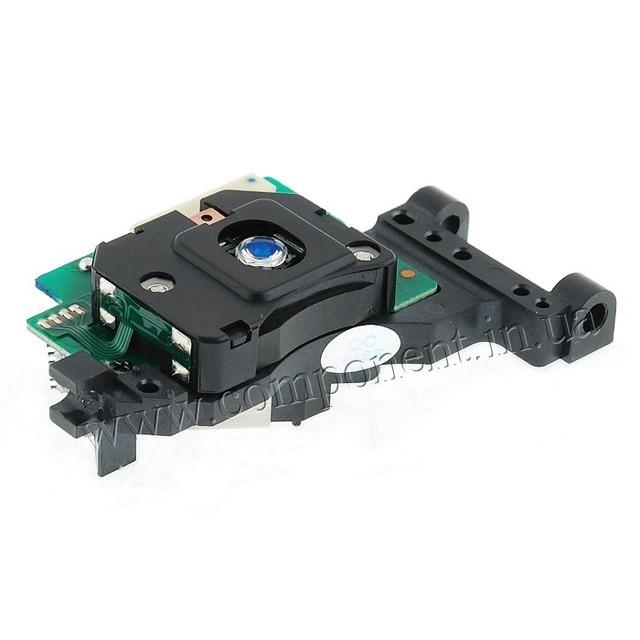 Лазерная головка PWR-502W 24pin