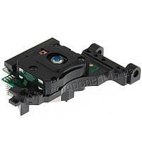 Лазерная головка PWR-502W 23pin