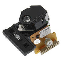 Лазерная головка KSS-213C