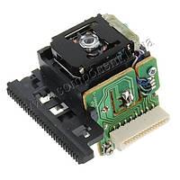 Лазерная головка SF-P101N 15pin
