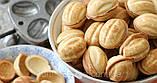 """Форма для печенья """"Орех из 12"""", фото 6"""