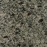 Серая гранитная плитка полированная, фото 5