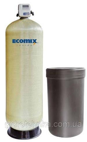Установка комплексної очищення води FK 2472 GL15 + Монтаж, витратні матеріали та доставка