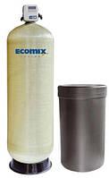 Установка комплексной очистки воды FK 2472 GL15 + Монтаж, расходные материалы и доставка
