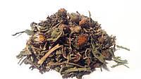 Одуванчик лекарственный листья (трава) 100 грамм