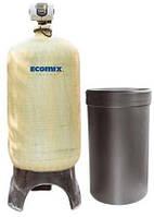 Система очистки воды  ECOSOFT FK 3672 GL2 + Монтаж, расходные материалы и доставка