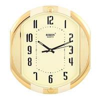 Часы настенные Rikon 12451 Ivory