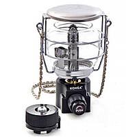 Газовая лампа Kovea Adventure TKL-N894 (8809000502017)