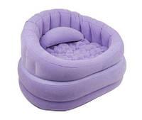 Надувное кресло Intex 68563, фото 1