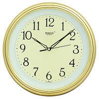 Часы настенные Rikon 1451 Golden Ivory