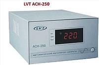 Стабилизатор напряжения для котла  LVT ACH-250