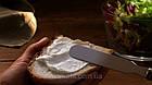 Вершковий сир Mascarpone (Маскарпоне), 250 гр., фото 5