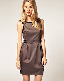 Женские платья Karen Millen