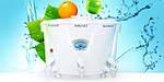 Эффективная очистка воды водоочистителями «Эковод»