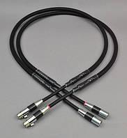 VooDoo Cable Stradivarius Cremona Edition  межблочный XLR кабель, фото 1