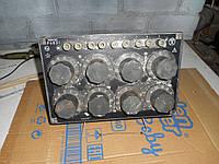 Магазин сопротивления ММЭС Р4831. Измерительный прибор б/у