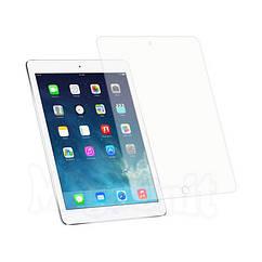 Защитная пленка экрана для Apple iPad 5 Air
