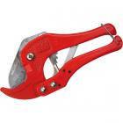 Miol 47-000 Ножницы для пластиковых труб 3-42 мм