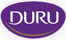 Туалетное твердое мыло Duru