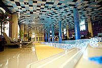 Потолок для бассейна , фото 1